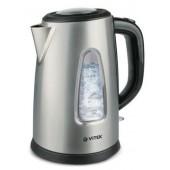 Чайник Vitek VT-1127 SR