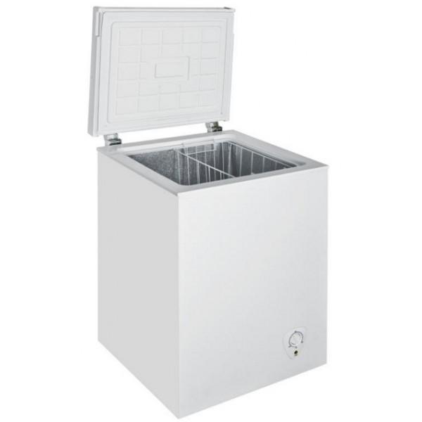 Морозильный ларь Bomann GT 257.1 A+/99 L