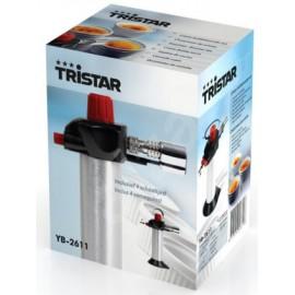 Карамелизатор Tristar YB-2611