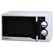 Микроволновая печь First FA-5028-1 White