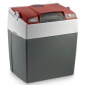 Автохолодильник MOBICOOL G 30 AC/DC