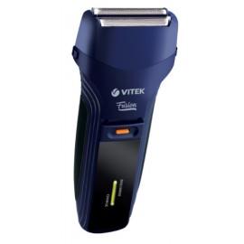 Бритва электрическая VITEK VT-8261(B)