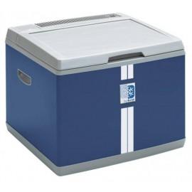 Автохолодильник Mobicool B40 AC/DC