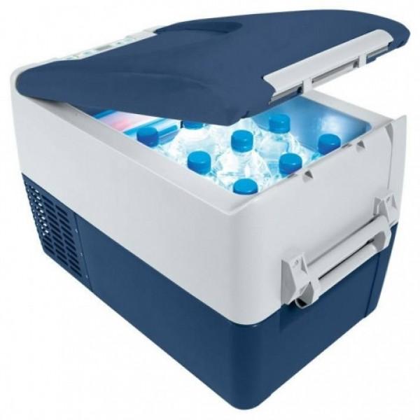 Автохолодильник Mobicool FR 34
