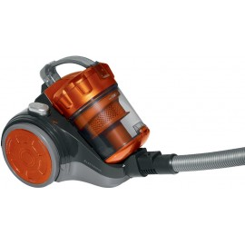 Пылесос CLATRONIC BS 1302 оранж