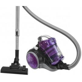 Пылесос CLATRONIC BS 1302 фиолет