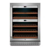 Холодильник винный CASO WineChef Pro 40
