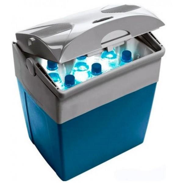 Автохолодильник MOBICOOL U30DC