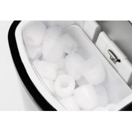 Ледогенератор CASO Ice Master Ecostyle