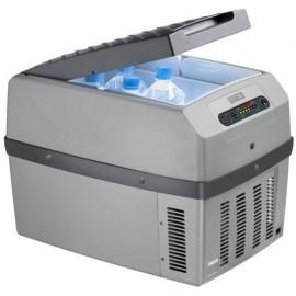 Автохолодильник WAECO TropiCool TCX-14