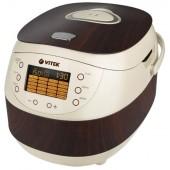 Мультиварка Vitek VT-4217 BN