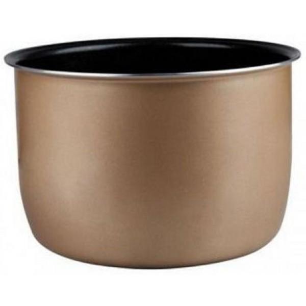 Чаша для мультиварки Vitek VT-4251 GD керамика