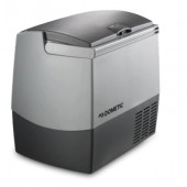 Автохолодильник Dometic CoolFreeze CDF-18