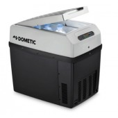 Автохолодильник Dometic TC-21