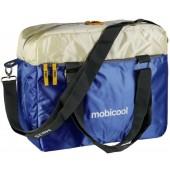 Термосумка MobiCool Sail 25