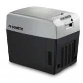 Автохолодильник Dometic TropiCool TCX-35