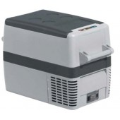 Автохолодильник Dometic CoolFreeze CF-40АС