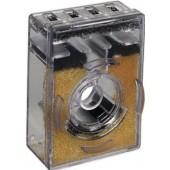 Фильтр для увлажнителя Steba LB 6