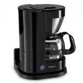 Автомобильная кофеварка Dometic PerfectCoffee MC-052