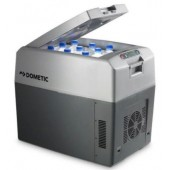 Автохолодильник Dometic TC 35