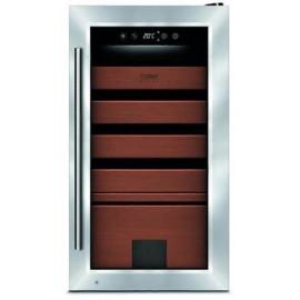 Холодильник CASO Humidor Volado