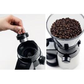 Кофемолка CASO Barista Flavour
