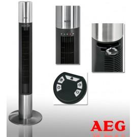 Вентилятор AEG T-VL 5537 inox