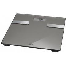 Напольные весы AEG PW 5644 FA titan