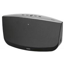 Bluetooth-аудиосистема AEG BSS 4804