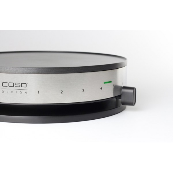 Блинница CASO CM 1300