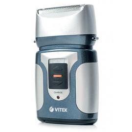 Бритва электрическая VITEK VT-1372 B