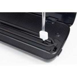 Вакуумный упаковщик CASO Touch VAC