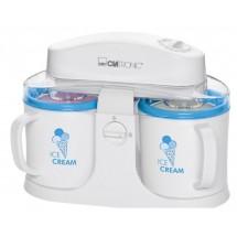 Мороженница Clatronic ICM 3650