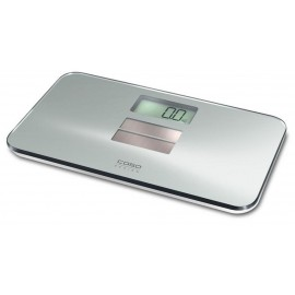 Весы напольные CASO Body Solar