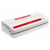 Вакуумный упаковщик STATUS BV 500