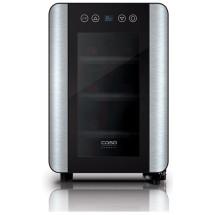 Холодильник винный CASO WineCase 6