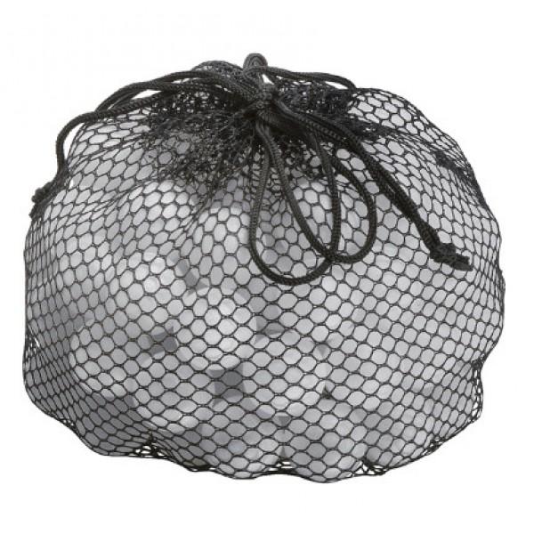 Шарики теплоизоляционные для Су Вид Steba Plastic Ball+Net