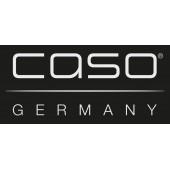 Компания CASO