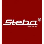 Компания Steba