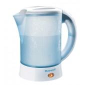 Чайник Maxwell MW-1072 B