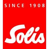 Компания Solis