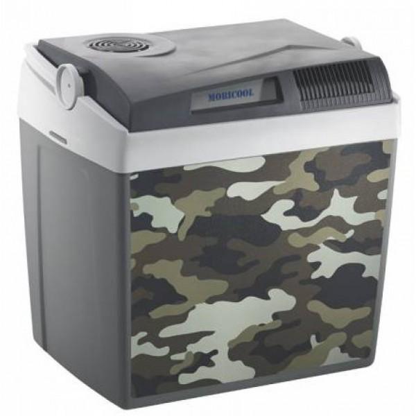 Автохолодильник Mobicool K26 AC/DC