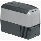 Автохолодильник WAECO CoolFreeze CDF-26