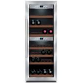 Холодильник винный CASO WineMaster 38