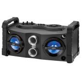Bluetooth-аудиосистема AEG EC 4835