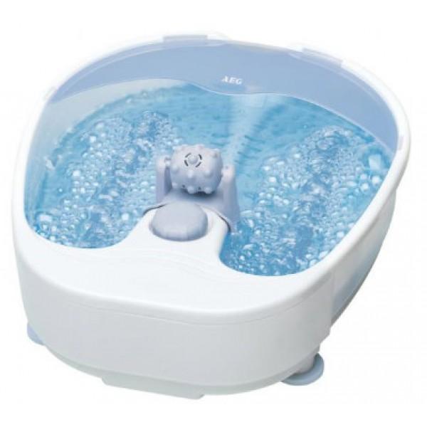 Массажная ванночка AEG FM 5567