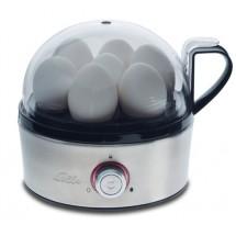 Яйцеварка Solis Egg Boiler more