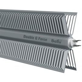 Конвектор Ballu BEP/EXT-1500