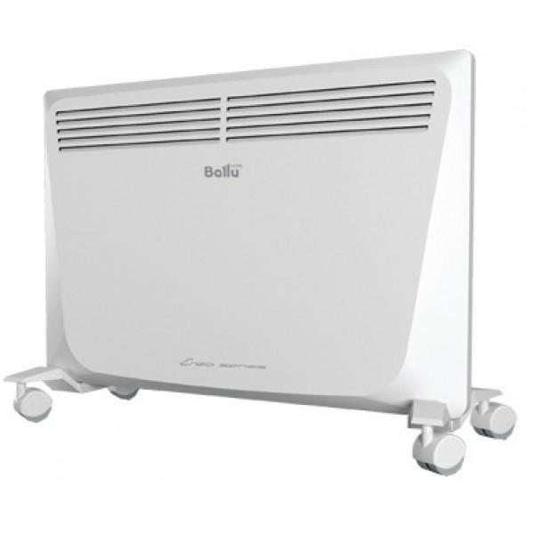 Конвектор Ballu BEC/EZMR-1000