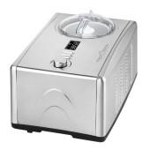 Мороженица Profi Cook PC-ICM 1091 N